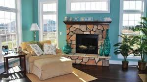 Turquoise Living Room Decor Home Design 89 Excellent Kids Living Room Furnitures