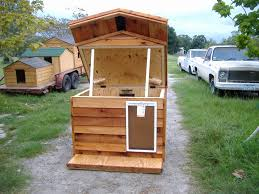 Heated Dog House Plans Inspirational Heated Dog House Plans