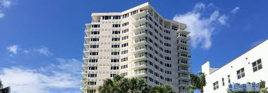 maya marca condos of ft lauderdale 3000 holiday dr