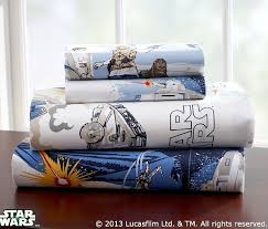 pottery barn kids black friday today only pottery barn kids discount 20 off entire star wars