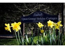Holiday Cottage Dorset by Upton Grange Holiday Cottages Dorset Holiday Cottage Dorset England