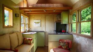 tiny design seattle tiny homes