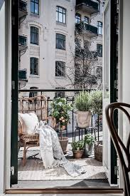 25 Best Small Balcony Decor by Apartment Patio Furniture Best Home Design Ideas Stylesyllabus Us