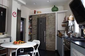 salle de bain ado comment peindre votre cuisine ou votre salle de bain projets