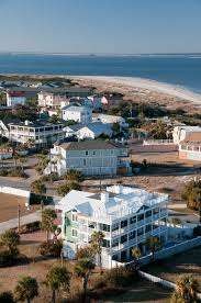 the 46 best coastal towns in america best beach towns in the u s