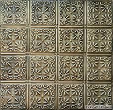 tin ceiling design 211