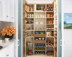 how to maximize cabinet space clever kitchen storage ideas to maximize your space did