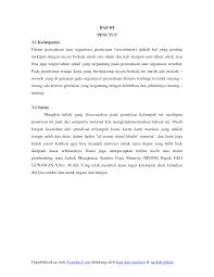 membuat kata pengantar makalah contoh kata penutup makalah itlydfasel34 s soup