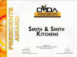 Kitchen Base Cabinets Home Depot Who Made My Cabinets Kcma Cabinets Home Depot Kcma Code Qj Cabinet