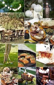 Summer Garden Party Ideas - summer garden party ideas 11 best garden design ideas