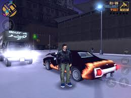 gta 3 san andreas apk guide to play gta san andreas wvccsi