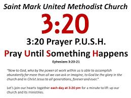 methodist prayer welcome open hearts open minds open doors welcome