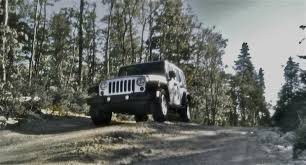 jeep wrangler canada 2012 jeep wrangler unlimited sport driven review