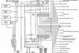 nissan navara d40 wiring manual wiring diagram