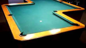 Pool Table Conference Table Buy Mini Pool Table Game Table Top With Accessories Board Games