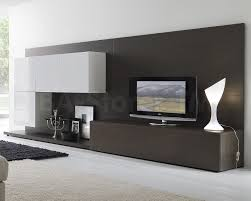 White Living Room Glass Cabinets Living Room Glass Black Wood Of Wall Units Hanging Rack Disk Dvd
