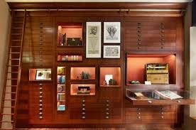 Home Design Stores Paris 21 Of The Best Luxury Stores In Paris Global Blue