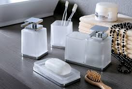 keep your bathroom clean liberti dezi home