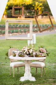 wedding photo booth ideas diy photo booth ideas for outdoor entertaining stylecaster