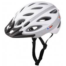 best helmet mounted light best helmet mounted bicycle light largest and the most wonderful bike