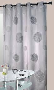 rideaux cuisine gris ahurissant rideaux pour salon gris rideaux cuisine gris finest