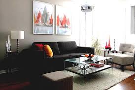 living room sets nyc nyc ikea living room sets on living room rainbowinseoul
