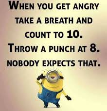 586 best Funny Quotes images on Pinterest