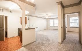 Three Bedroom Apartments San Antonio Empty Apartment Bedroom Home Design Ideas