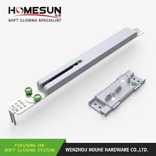 soft close mechanism for cabinet doors soft closing mechanism soft closing mechanism suppliers and