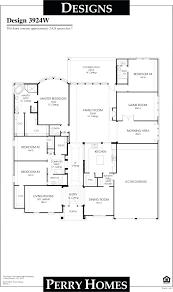 split plan house split bedroom house plans ranch house plan split bedroom brick