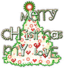 merry christmas dear love pictures photos images