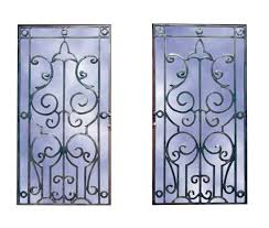 iron grills security iron grills ornamental grills