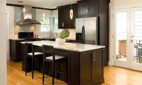 kitchen or bath design independent kitchen and bath groupon