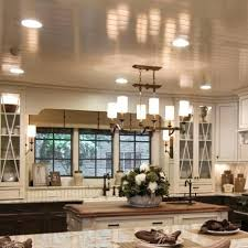 kitchen lighting fixture ideas kitchen lighting fixture isl kitchen lighting fixtures island