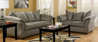 Ashley Furniture Living Room Tables Ashley Furniture Living Room Set 3 Gallery Image And Wallpaper
