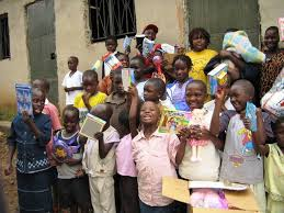 donate children s gifts items for orphans and widows in