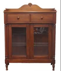 Kathy Ireland Dining Room Furniture by Dining Room China Cabinets Ebay