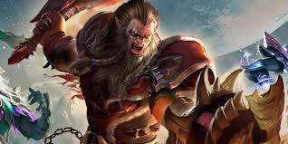 crusaders of light mmorpg the release of a major mmorpg crusaders of light for ios