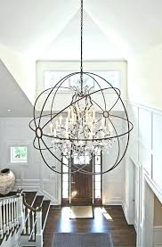 Foyer Pendant Light Fixtures New Modern Foyer Pendant Lighting Modern Foyer Pendant Lighting