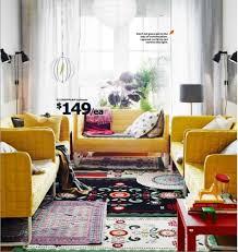 order ikea catalog ikea 2015 catalog redesign your home