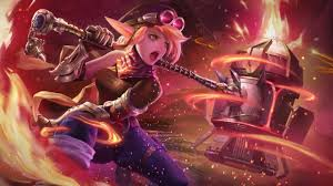 wallpaper mobile legend for android check out this amazing mobile legends wallpapers fgr
