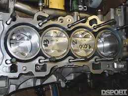 subaru wrx engine block engine block tech 101 go bigger or go stronger the right way