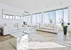 define livingroom delightful define living room articles with definition of sunken