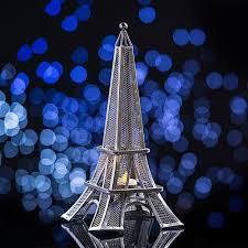 paris centerpiece shindigz