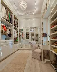 walk in closet lighting the most beautiful walk in wardrobes and closets to give you storage
