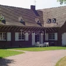 chambre d hote dans le nord gîtes et chambres d hôtes nord pas de calais toprural