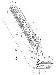 patent us7401710 vending machine dispensing system google patents