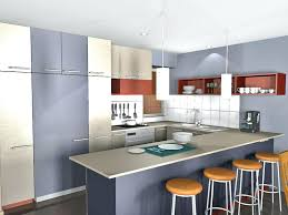 Kitchen Designs For Small Spaces Pictures Kitchen Design For Small Apartments Aciarreview Info