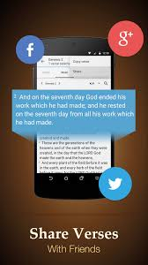 bible verses on harvest thanksgiving bible offline and bible verses for android download