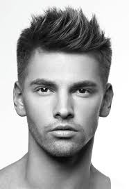 home design charming mens hairstyle gallery devin 260x400 home
